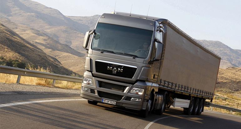 Uvoz i carinjenje robe i automobila